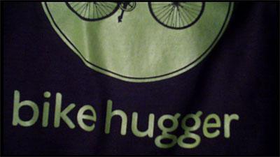 hugga_wool_t.jpg