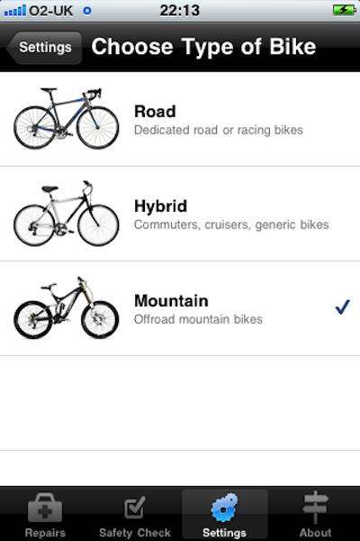 iphone-bike-type.PNG