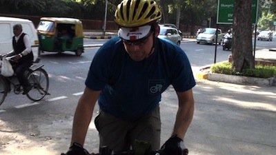 riding_india_one.jpg