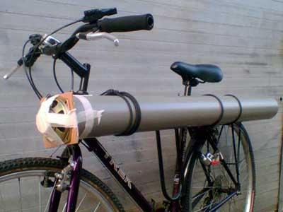 singing-bicycle.jpg
