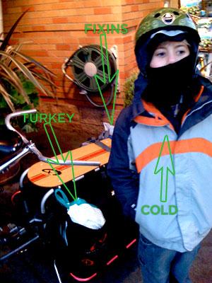 turkey_pickup.jpg
