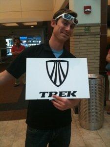 welcome_to_trek.jpg