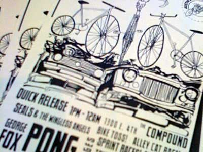 yellow_bike_benefit.jpg