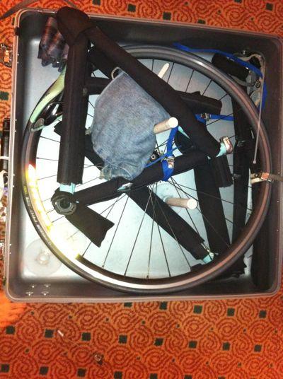 1-3 bike.jpg