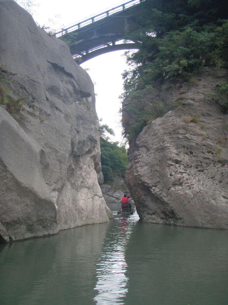 1-3 rafting (kate's) 3.jpg