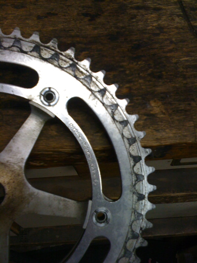 53:48 chainrings.jpg