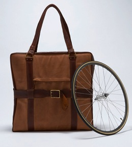 67_bike_bag_nivaldo_de_lima_lb05072010.jpg