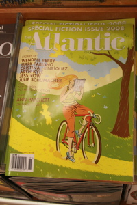 Atlantic%20cover.jpg