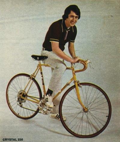 Bikes PopMech_0003 copy.jpg