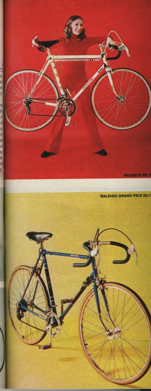 Bikes PopMech_0005.jpg