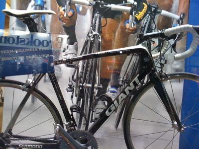 Eisel's bike.jpg