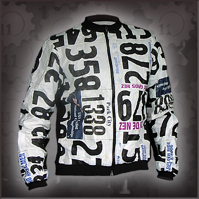 ElevenGear race number jacket.jpg