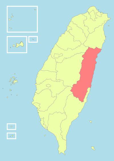 Hualien county.jpg