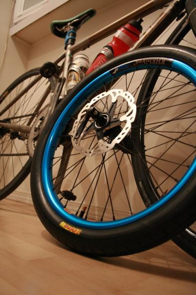 KHE wheel 02.jpg