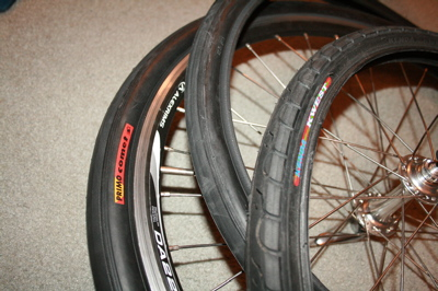 Priomo tires.jpg