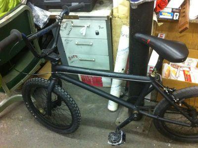 Rama's bike.jpg
