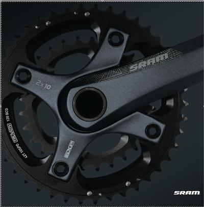 SRAM X7 crank.png