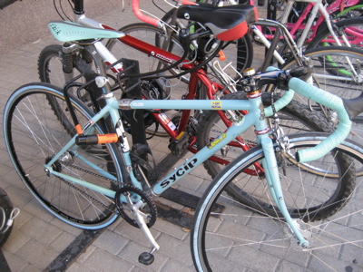 Sycip%20bike.jpg