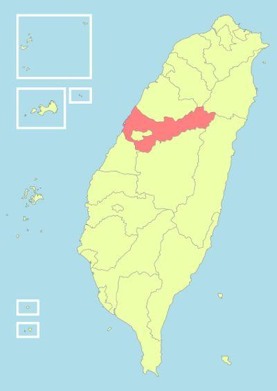 Taichung county.jpg