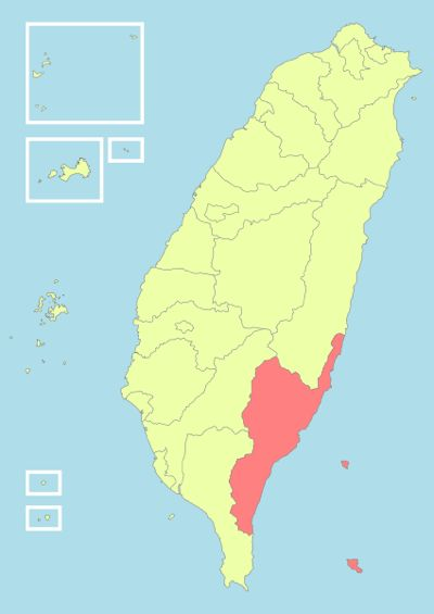 Taitung county.jpg