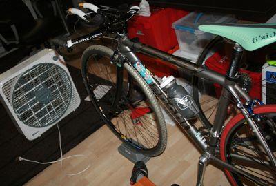 bianchi trainer bike.jpg