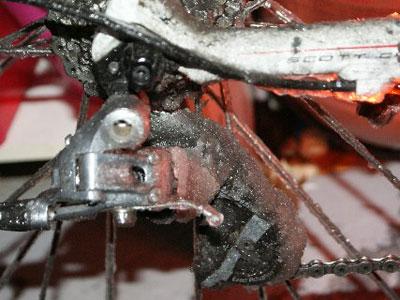 bike_ice.jpg
