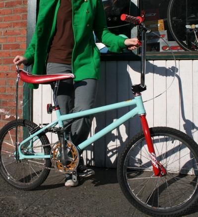 bikebike%20after%2001.jpg