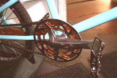 bikebike%20after%2003.jpg