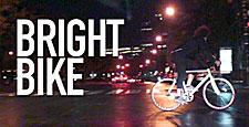 bright_bike.jpg