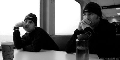 mason_ferry.jpg