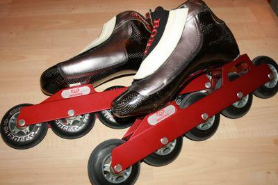 my bont skates.jpg