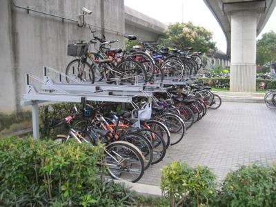parking 2.jpg