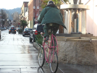 pdx tall bike.jpg
