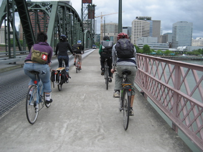 riding portland bridges.jpg