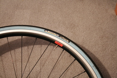 Hed C2 rim on Phil hub.jpg