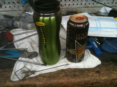 rockstar, diet pepsi, sharpened spoke.jpg