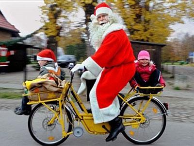 santa_bike.jpg
