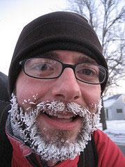 snow_beard.jpg