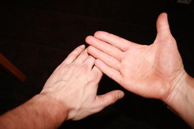 tan hands.jpg