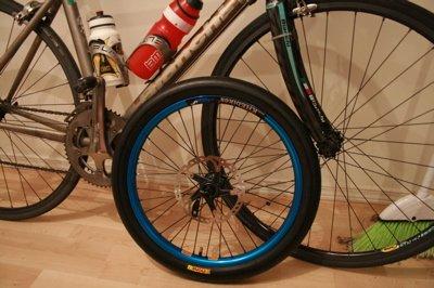 KHE wheel 01.jpg