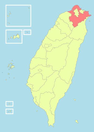 Taipei county.jpg