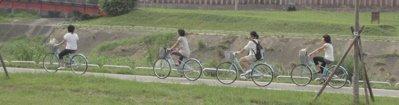 cycle path riders.jpg