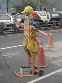 robot workman.jpg