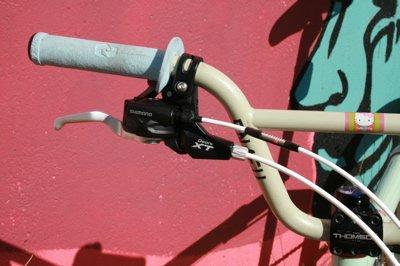 shifter on BMX.jpg