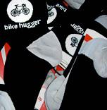 Hugga Socks