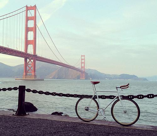 v-day bike