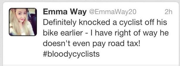 EmmaWay