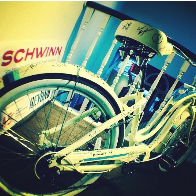 scwhinn