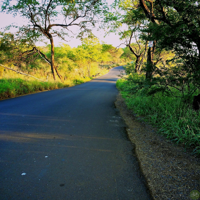 Makena Road