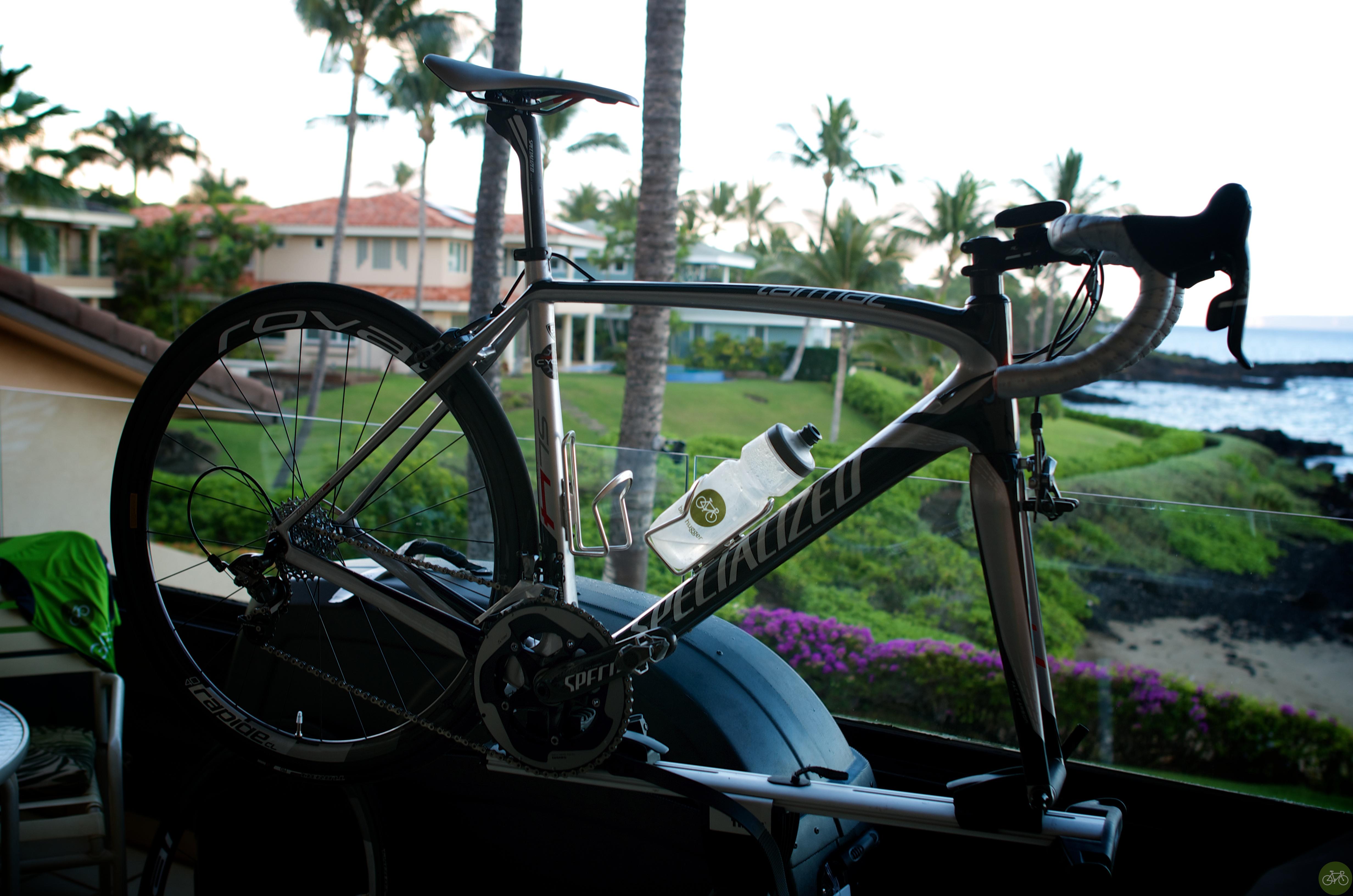 Lanai Bikeshop